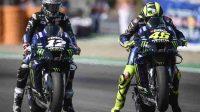 Klasemen MotoGP