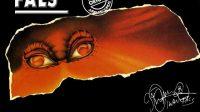 Iwan Fals Rilis Album Mata Dewa dalam Bentuk Piringan Hitam