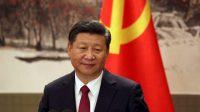 Klaim Tiongkok terhadap Taiwan, Xi Jinping Disebut Diktator Berbahaya