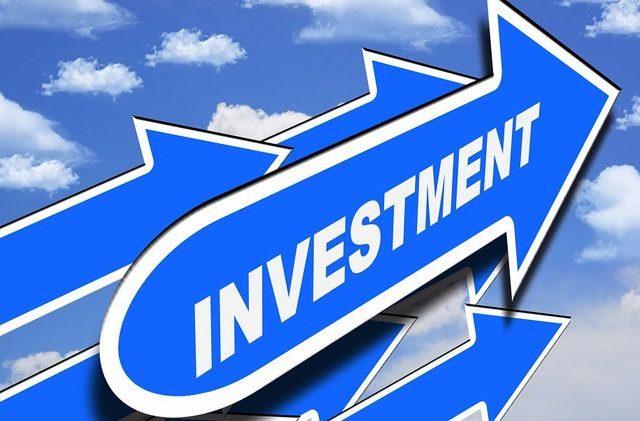 Agar Investasi Tercapai, Perlu Sinergi Antar Lembaga Pemerintah