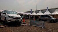 Wuling Genjot Penjualan, Obral Promo di Pameran IIMS 2021