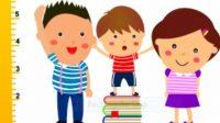 Cegah Stunting dengan 3 Langkah Awal dalam Keluarga