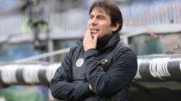 Menurut Cassano, Conte Adalah Pilihan Tepat Untuk Real Madrid