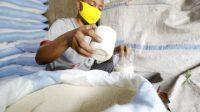 Pemerintah Diminta Tegas Tindak Perusahaan Penimbun Gula