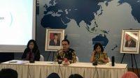 Wamendag: Tak perlu Mudik, Ini Pengganti Silaturahmi di Tengah Pandemi