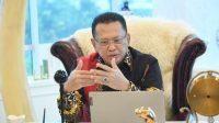 ARDINDO Jadi Peserta Penuh Dalam Munas VIII KADIN Indonesia