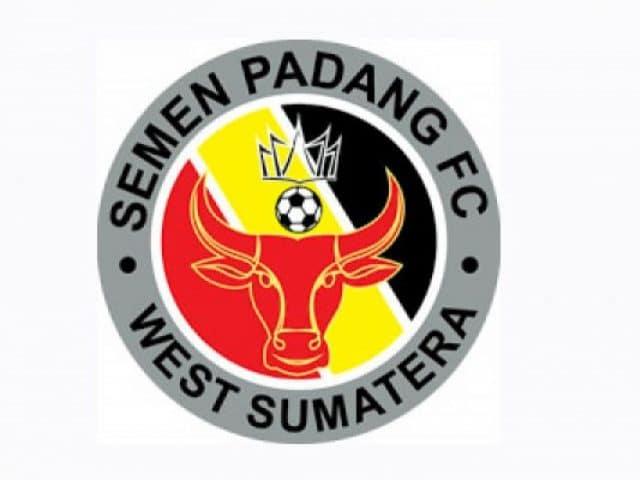Manajer Semen Padang Sebut Format Kompetisi Liga 2 Seperti Tarkam