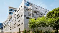 Ahli Singapura Teliti Obat Oral untuk Pasien Covid-19 di Rumah