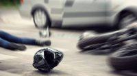 Cara Mencegah Kecelakaan Fatal Saat Berkendara Motor
