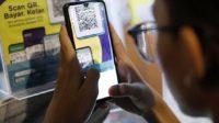 Kemendag Dorong Pembayaran Digital, Ini Sederet Keuntungannya