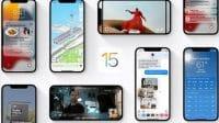 Adaptasi iOS 15 Lebih Lambat Dibanding iOS 14 - Selular.ID