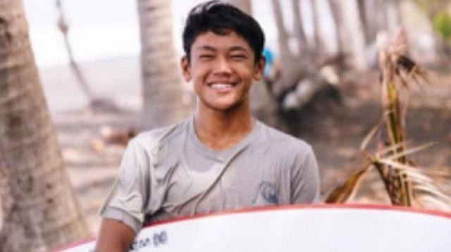 Adik Atlet Indonesia di Olimpiade Tokyo Bikin Bali Borong Dua Emas PON