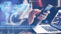 C2 Transfer Diklaim Aman Berbagi File Bisnis secara Cloud - Selular.ID