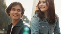 Film Kukira Kau Rumah, Angkat Isu Kesehatan Mental