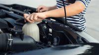 Masih Perlukah Memanaskan Mesin untuk Mobil Keluaran Terkini?