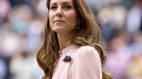 Misteri Kate Middleton Menghilang Selama 60 Hari, Muncul Rumor Hamil