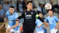 Paulo Dybala Hampir Menandatangani Kontrak Baru Jangka Panjang di Juventus - Gilabola.com