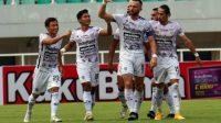 Pemain Naturalisasi Indonesia Ramaikan Bursa Pencetak Gol Terbanyak
