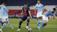 Siap Kalahkan Real Madrid, Man City Berani Bayar Berapapun Untuk Transfer Kylian Mbappe - Gilabola.com
