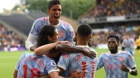 Tiga Pemain Utama Manchester United Dengan Bayaran di Bawah UMR, Murah Banget! - Gilabola.com
