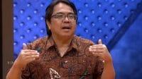 Ade Armando: Saya muslim tapi tak percaya syariat Islam