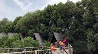 Deretan Wisata di Jakarta yang Sudah Buka Oktober 2021