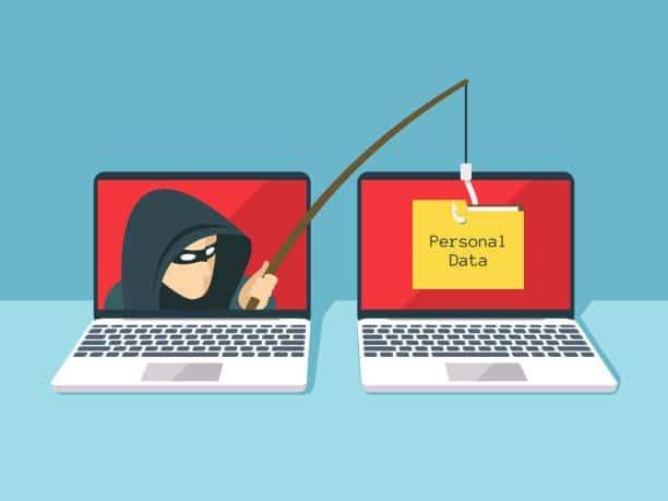 Iklan Spy Ware di Google