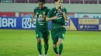 Hantam Persija, Pelatih Persebaya Berterima Kasih kepada Para Pemain