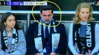 Hasil Newcastle vs Spurs, Gol Pertama Seperti Juara Dunia Saja, Habis Itu Senyap Usai Dihajar 3 Gol