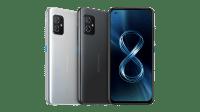 Ini Jadwal Rilis Android 12 Asus Zenfone 8, 7 dan ROG Phone Series - Selular.ID