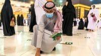 Ketat Demi Keamanan, Begini Skema Berangkat-Kepulangan Jamaah Umrah