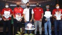 Liga 3 Makin Menarik, Dapat Titel Sponsor dan Pemegang Hak Siar