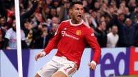 Man Utd Menang, Solskjaer : Mana Tukang Kritik Ronaldo Itu, Nonton Nggak Semalam? - Gilabola.com