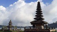 Penerbangan Internasional ke Bali Dibuka Hari Ini