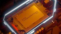 Prosesor AMD Ryzen Threadripper Pro Dipilih untuk Platform Gaming Cloud Nvidia Terbaru - Selular.ID