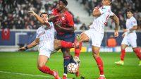 Sevilla Belum Menang di Liga Champions, Julen Lopetegui Kecewa Berat - Gilabola.com