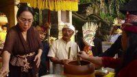Tinggalkan Islam, Sukmawati puluhan tahun pelajari kitab suci Hindu