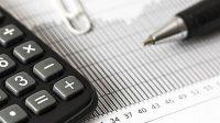 Tingkatkan Literasi Keuangan di Hari Asuransi Selama Bulan Oktober